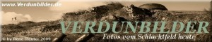 Verdunbilder