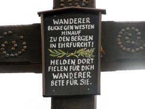 Bild: Jürgen Weber
