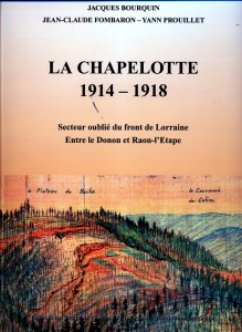 Das Buch von Jacques Bourquin