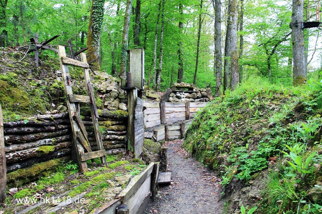 Camp Moreau