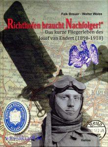 Buch Endert...1